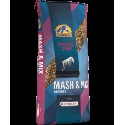 Mash&Mix CAVALOR