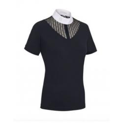 Dámské závodní tričko SAMSHIELD 2020 Eleonore