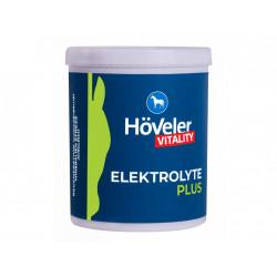 Elektrolyte Plus HÖVELER 1kg