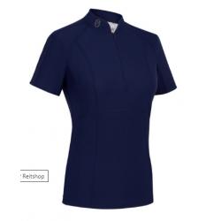 Dámské funkční tričko Samshield Eva 2020