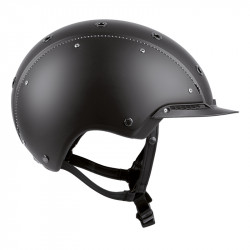 Jezdecká helma Casco Champ-3