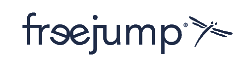 Freejump-logo-1.png